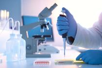 Preventive & Diagnostic Services