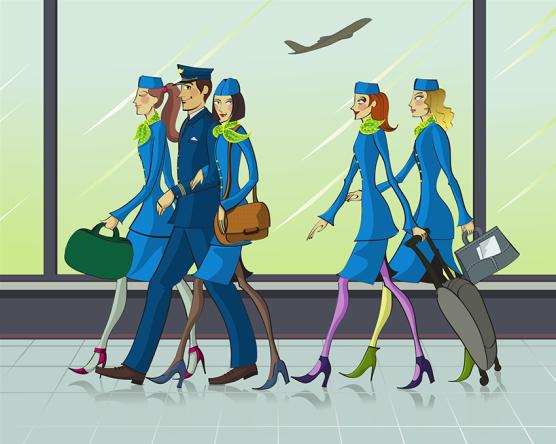 Aviation Medicine & Consultation