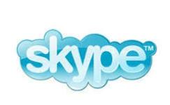 Virtual Medical Care via Skype
