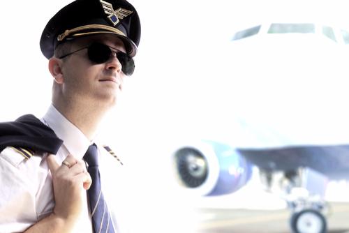 Aviation Medicine
